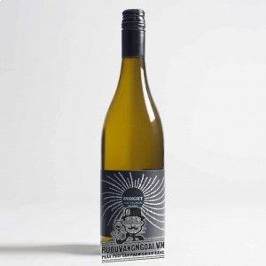 Vang New Zealand INSIGHT SAUVIGNON BLANC
